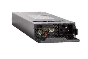 C9400-PWR-3200AC - Cisco Catalyst 9400 3200W AC Power Supply - New