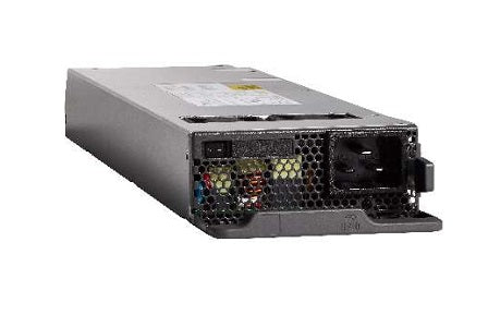 C9400-PWR-3200AC - Cisco Catalyst 9400 3200W AC Power Supply - Refurb'd