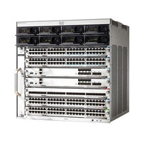 C9407R - Cisco Catalyst 9407 Switch Chassis - Refurb'd