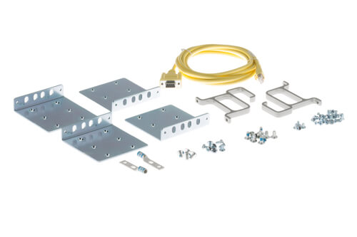 C9500-ACC-KIT-19I - Cisco Catalyst 9500 Accessory Kit - Refurb'd