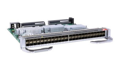 C9600-LC-48YL - Cisco Catalyst 9600 Line Card - Refurb'd