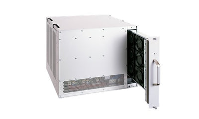 C9606-FAN - Cisco Catalyst 9600 Fan Tray - Refurb'd