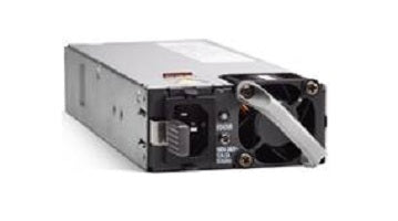 C9K-PWR-930WDC-R/2 - Cisco DC Power Supply - New