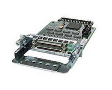 HWIC-16A - Cisco High-Speed WAN Interface Card - New