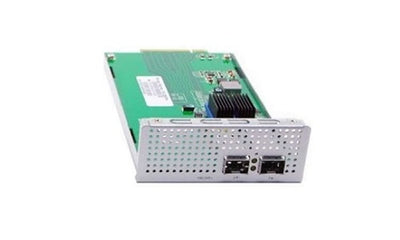 IM-2-SFP-10GB - Cisco Meraki SFP+ Interface Module - New