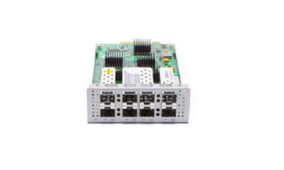 IM-8-SFP-1GB - Cisco Meraki SFP Interface Module - Refurb'd
