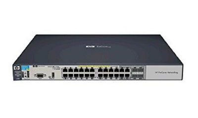 HPE Switches - HP Switch 3500 EOL