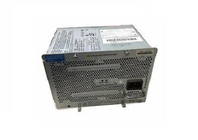 J8712A - HP AC Power Supply, 875 Watt - New