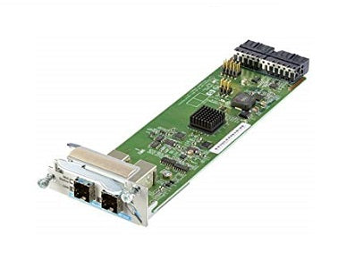 J9733A - HP 2920 Network Stacking Module - Refurb'd