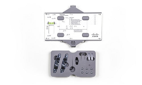 MA-MNT-MR-3 - Cisco Meraki MR34 Mounting Kit - Refurb'd