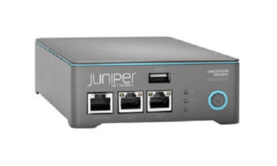 MAG2600 - Juniper Junos Pulse Gateway Appliance - New