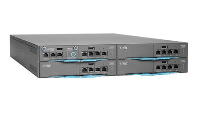 MAG6611 - Juniper Junos Pulse Gateway Appliance - Refurb'd