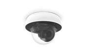 MV12N-HW - Cisco Meraki MV12 Compact Dome Smart Camera - Refurb'd