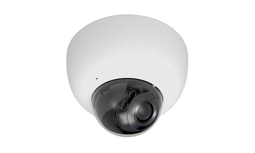 MV21-HW - Cisco Meraki MV21 Cloud Managed Security Camera - Refurb'd
