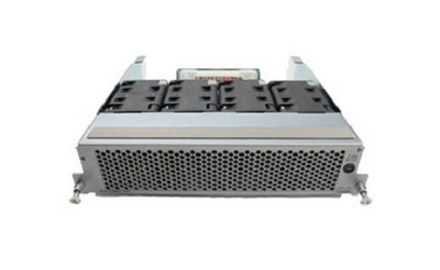 N2K-C2232-FAN-B - Cisco Fan Tray - New