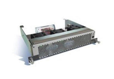 N2K-C2248-FAN-B - Cisco Nexus 2000 Fan Module - Refurb'd
