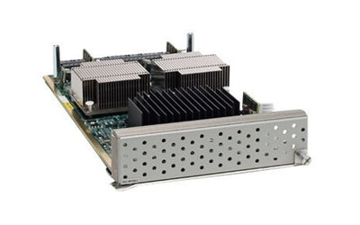 N55-M160L3 - Cisco Nexus 5000 Expansion Module - Refurb'd