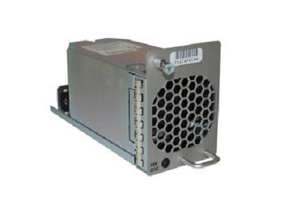 N5596UP-FAN-B - Cisco Nexus Fan Module - Refurb'd