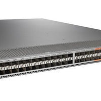 N5K-C5672UP - Cisco Nexus 5000 Switch - New