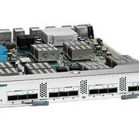 N7K-F312FQ-25 - Cisco Nexus 7000 Expansion Module - Refurb'd