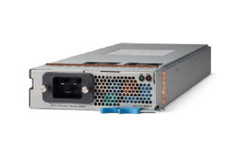 N9K-PAC-3000W-B - Cisco Nexus 9000 Power Supply - New