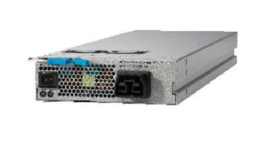 N9K-PUV-3000W-B - Cisco Nexus 9000 Power Supply - New