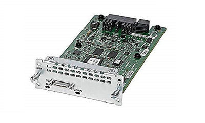 NIM-1T - Cisco Network Interface Module - Refurb'd