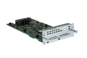 NIM-2T - Cisco Network Interface Module - Refurb'd