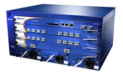 NS-5400 - Juniper NetScreen 5400 VPN/Firewall Appliance - Refurb'd
