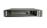 S1-CHASSIS-A - Extreme Networks S-Series S1 Switch Chassis - Refurb'd