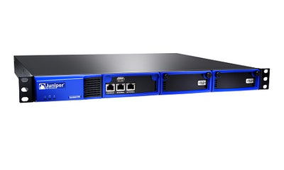 SA4500 - Juniper SSL VPN Appliance - New