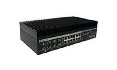 SK8208-0808-F8 - Extreme Networks S-Series I/O Fabric Module - Refurb'd