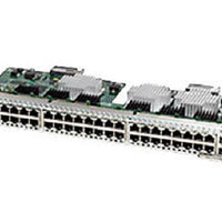 SM-X-ES3D-48-P - Cisco EtherSwitch Service Module - Refurb'd