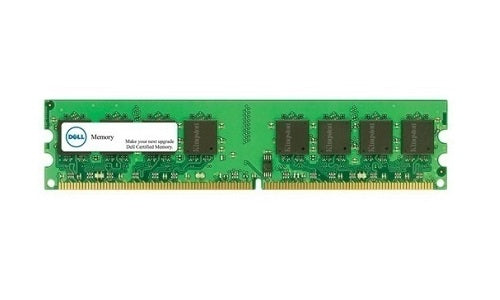 SNPRKR5JC/8G - Dell RAM Memory Upgrade - Refurb'd