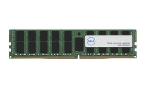 SNPYXC0VC/16G - Dell RAM Memory Upgrade - Refurb'd