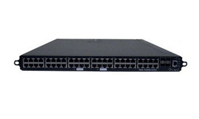 SSA-T1068-0652A - Extreme Networks S-Series S150 Class Stand Alone Switch - Refurb'd