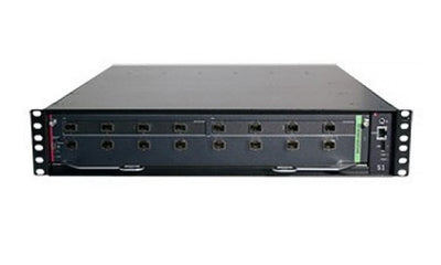 ST4106-0248 - Extreme Networks S-Series I/O Module - Refurb'd