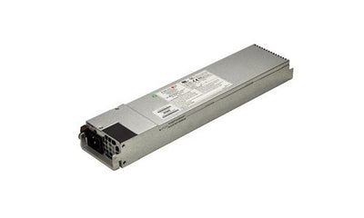UNIV-PS-700W-AC - Juniper Power Supply - Refurb'd