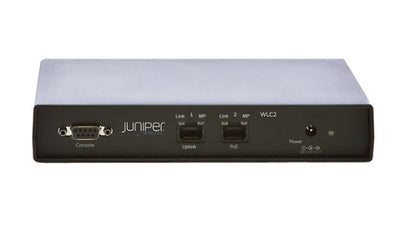 WLC2 - Juniper Wireless LAN Controller - Refurb'd