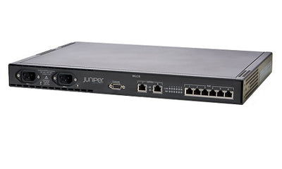 WLC8 - Juniper Wireless LAN Controller - Refurb'd