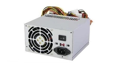 XBR-SLX9850-DCPWR-3000 - Extreme Networks SLX 9850 DC Power Supply, 3000w - Refurb'd