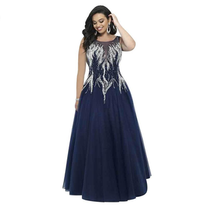 Women Plus Size Sexy Elegant Vintage Runway Party Maxi Long Dress 5XL 3XL 4XL