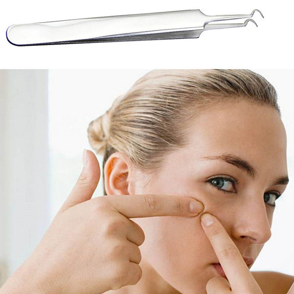Skin Care Pore Vacuum Blackhead Acne Pimple Remover