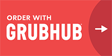 Order Food Delivery with GrubHub