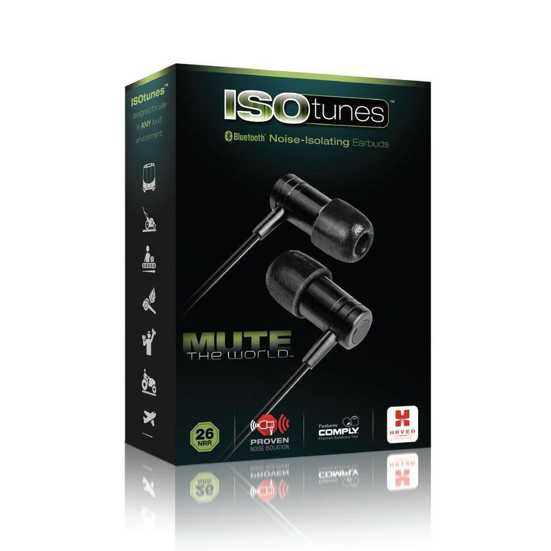 ISOtunes.co.uk ISOtunes ISOtunes Original
