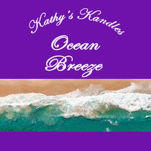 Load image into Gallery viewer, Ocean Breeze