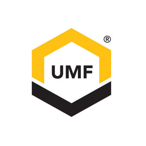 What is UMF?
