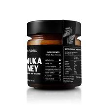 Multi-Floral Manuka Honey MGO 45+