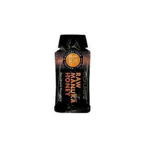Manukora UMF 10+ Raw Manuka Honey On-The-Go MGO 265+