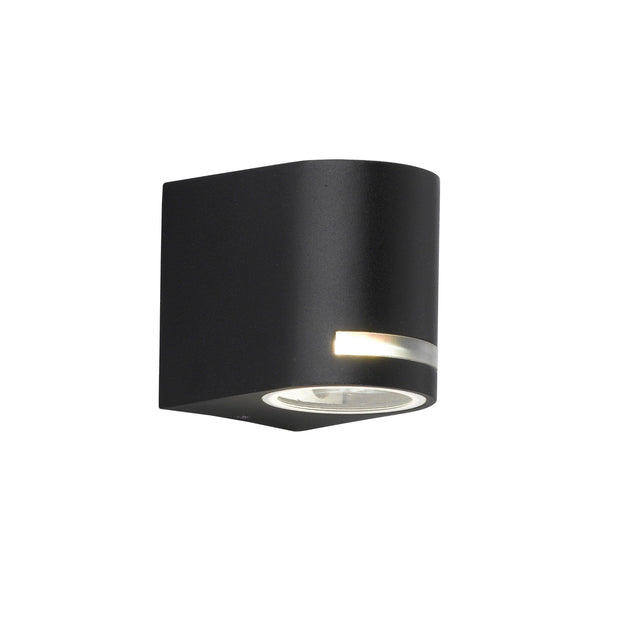 Wofi Panama Wall Light